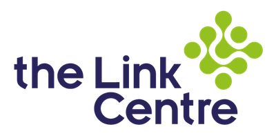 Certificate in Working with Groups - 18th/19th April 2020