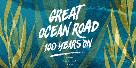 Great Ocean Road 100 Years On tickets