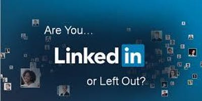 LinkedIn or Left Out (EFA Final Years Only)