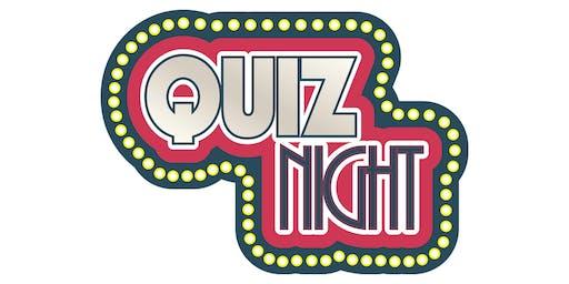 LSC Freshers Quiz Night