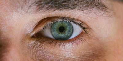 Free open evening for cataract and lens replacement surgery