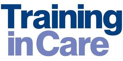 Training in Care 20 Years in Business Celebration