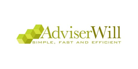 Introduction to AdviserWill tickets