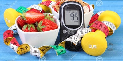 Insulin Management for Type 2 Diabetes in General Practice (IDOL Programme)