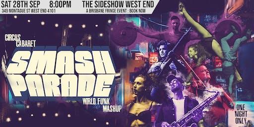 Smash Parade