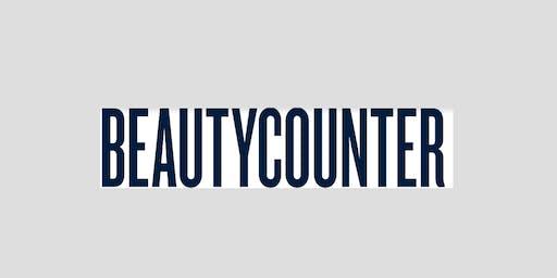 Meet Beautycounter
