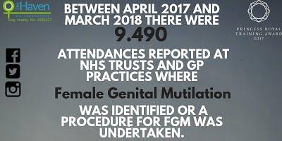 FGM Awareness Training