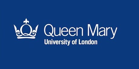 QMUL HSS ECR Network: TEF and REF Explained tickets