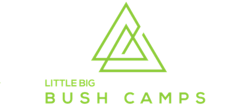 Girls BushCamp- to assist10-12y.o girls in their resilience and growing up tickets