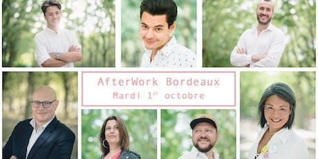 AW Bordeaux par Ma Boîte d'Allumettes avec AW de la Préfecture billets