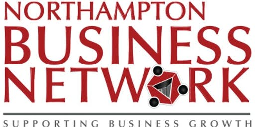 Northampton Business Network Meeting Wednesday 2nd October 9.30am to 11.30am