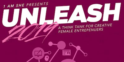 UNLEASH: A Think Tank Experience