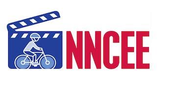 NNCEE AGM 2019