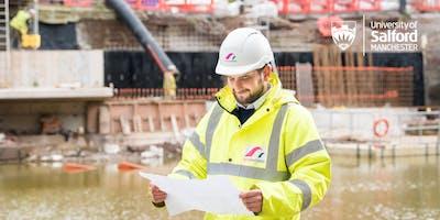 ICE Apprenticeship Briefing