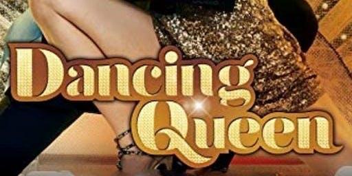 Korean Film Screening: 'Dancing Queen'