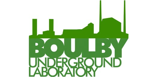 IOP North East Boulby Underground Laboratory visit