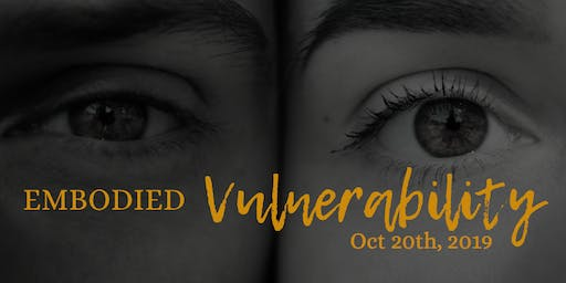Embodied Vulnerability
