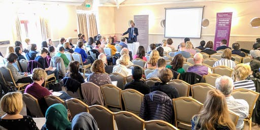 GP Education : Cancer - Haematology, Dermatology and Head and Neck Cancers