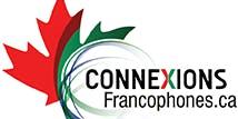 Session d'information pré-départ au Canada -Bureau Rabat-