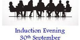 South East School of Anaesthesia Induction evening