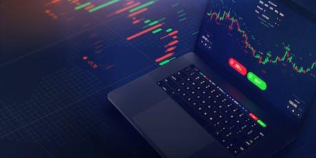 Formation Cryptotrading - Les indispensables billets