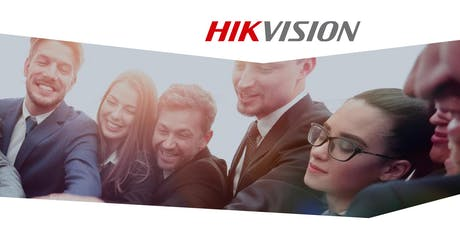 HIKVISION AUTUMN CAMPUS: VIDEOVERIFICA IN HD - TVSITALIA biglietti