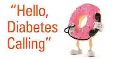 Type 2 Diabetes Update for General Practice (IDOL Programme)