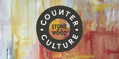 Stone & Wood Brewery Counter Culture Product Launch
