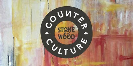 Stone & Wood Brewery Counter Culture Product Launch tickets