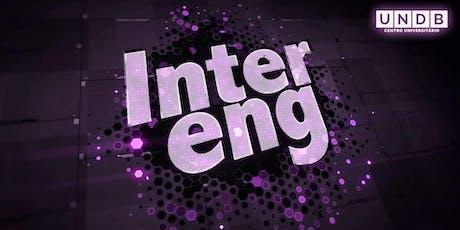 Intereng 2019 ingressos