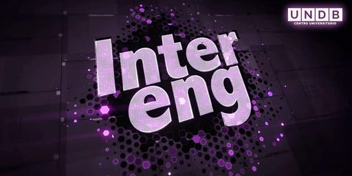 Intereng 2019