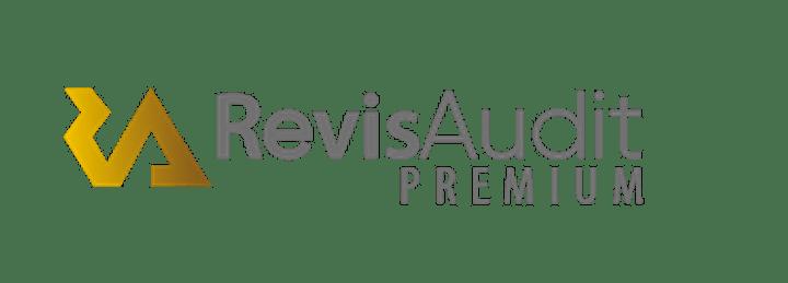 Image pour 2ème date pour Le Tour de France Club - RevisAudit Premium - PARIS
