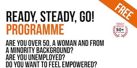 Croydon BME Forum Events | Eventbrite