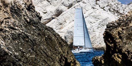 Coaching manoeuvres de port - Marseille billets
