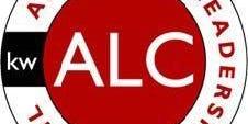 ALC Clinic for Market Center Leadership w/Gene Rivers Oct 30 & Nov 13