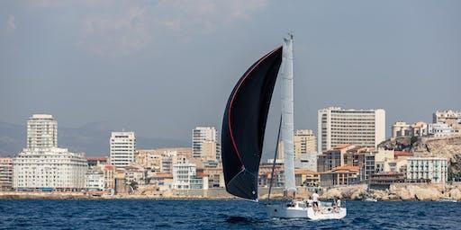 Coaching Spi - Marseille