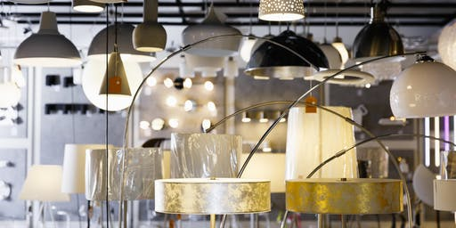 UL Lunch and Learn for Lighting Products - Richmond Office