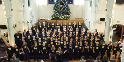 Loughborough Christmas Concert 2019