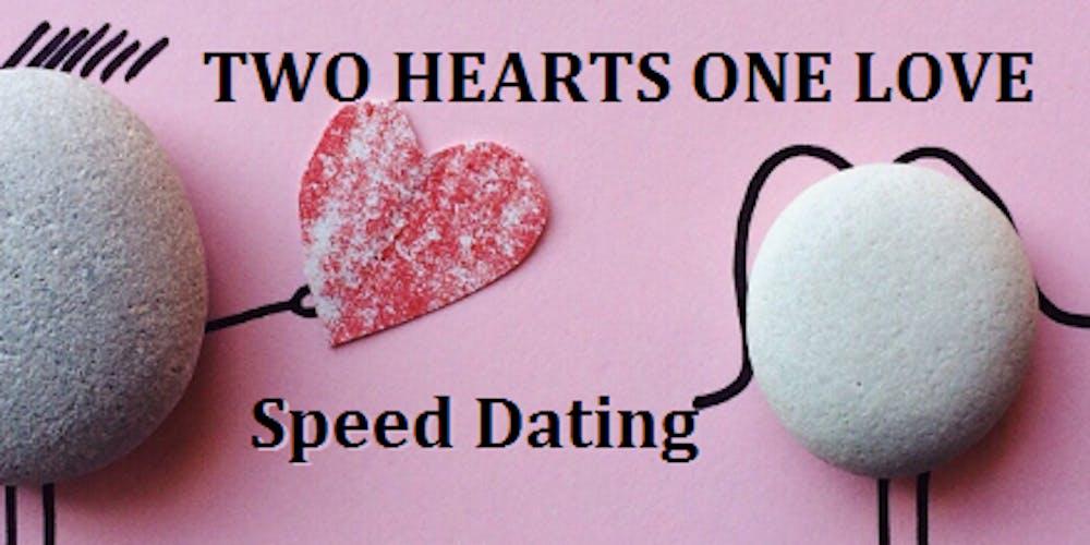 Camden nopeus dating