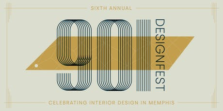 901 DESIGNFEST tickets