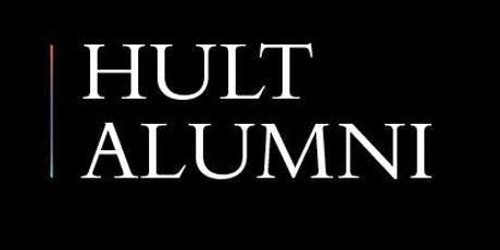 HULT Alumni Meet-Up and Celebration of Global Alumni Day tickets