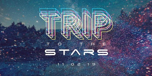 Trip To The Stars