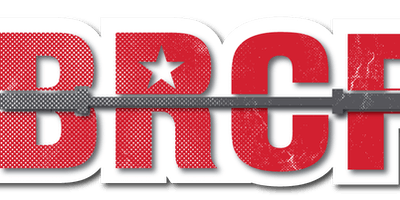 Big Red CrossFit's Rally in the Valley