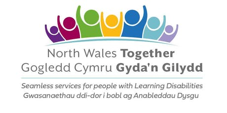Learning Disability Transformation Children's Event tickets