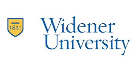 Widener University Information Session tickets