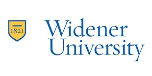 Widener University Information Session