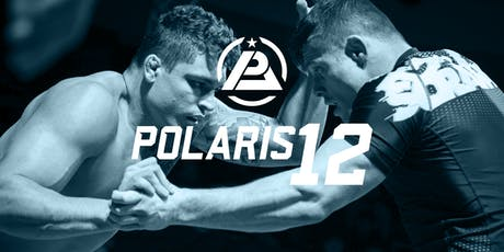 Polaris 12 tickets