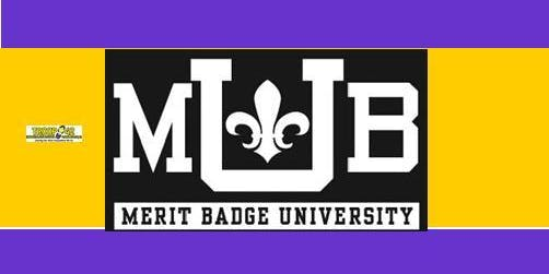 2019 Monticello Merit Mania (MBU)