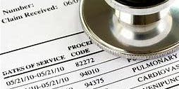 Introduction to Medical Billing - Course I- Webinar
