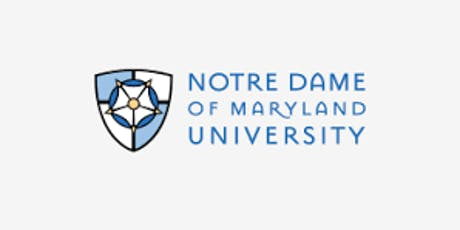 Notre Dame of Maryland University tickets